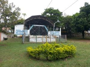 Estação de teleférico_caxambu_mg