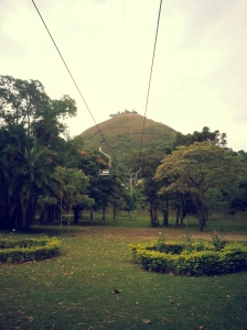 Parque das águas_caxambu_mg